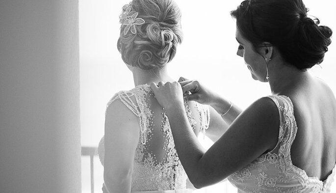 Atelier Nina Marinho | Foto: D51 Fotografia