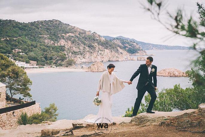 Foto: Weddings Art