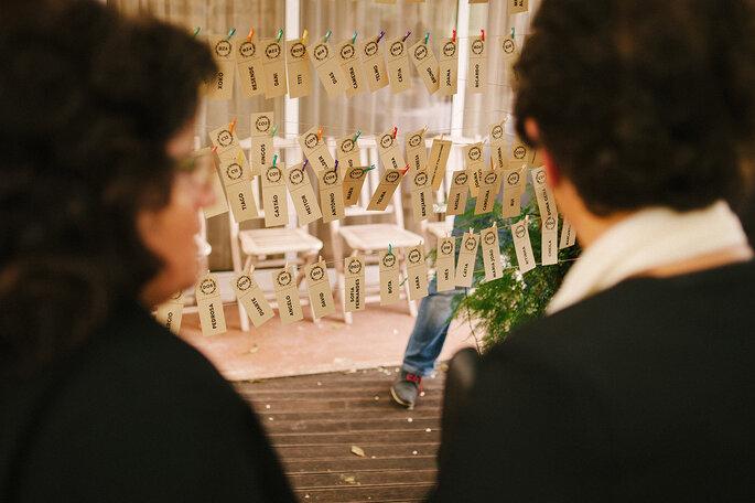 Makemyday Portugal Weddings