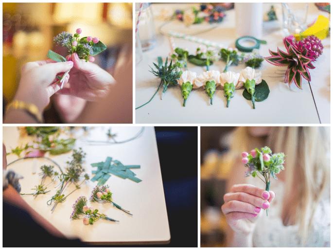 LT_DIY_couronne-de-fleurs-fraiches_5