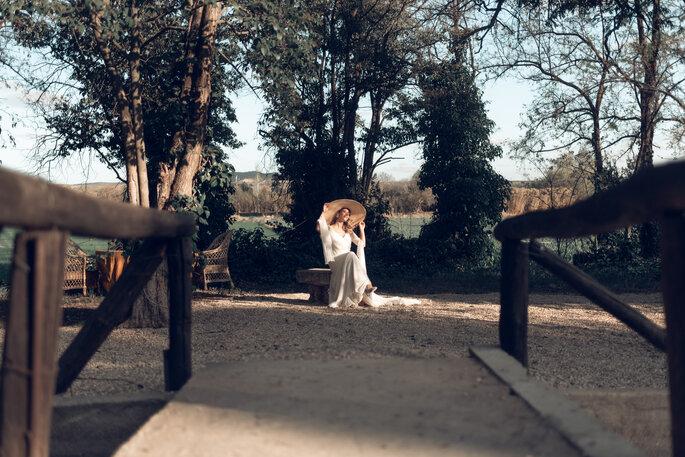 Crazy Love Shots