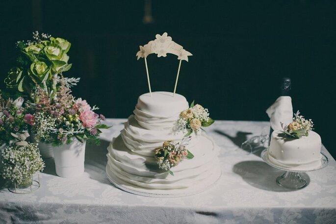 Cakes2Love