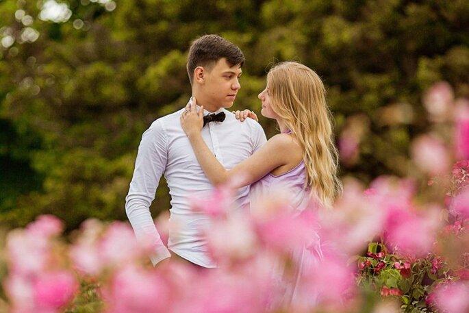 Свадебный фотограф Аля Куликова