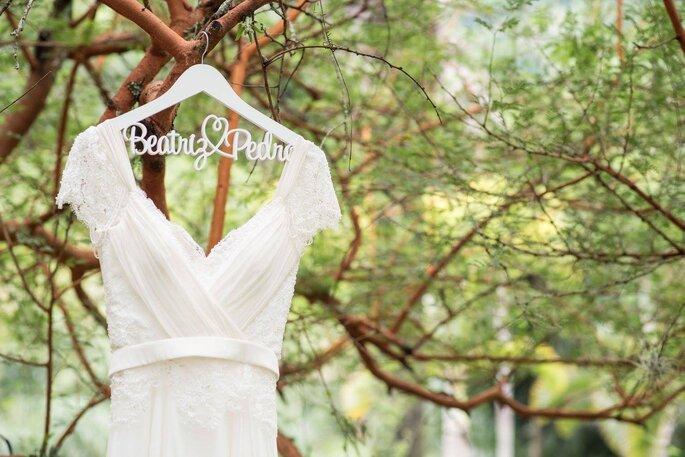 Casamento Lago Buriti