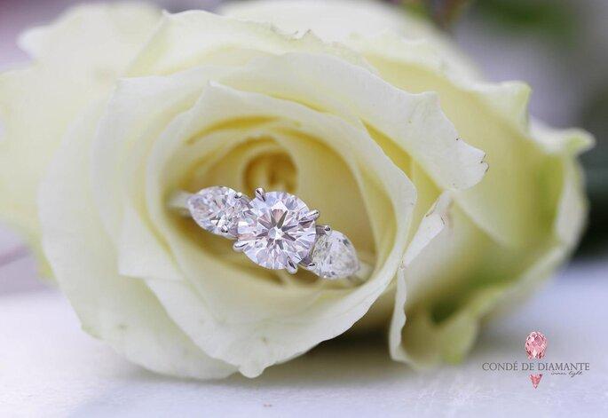 Condé de Diamante