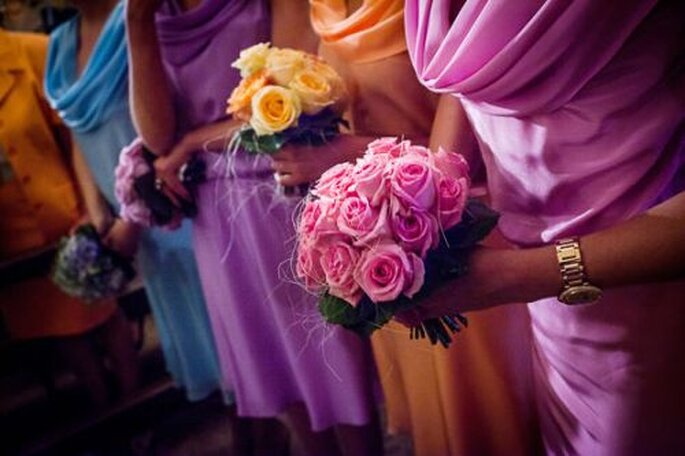 Framelines Wedding Photographers