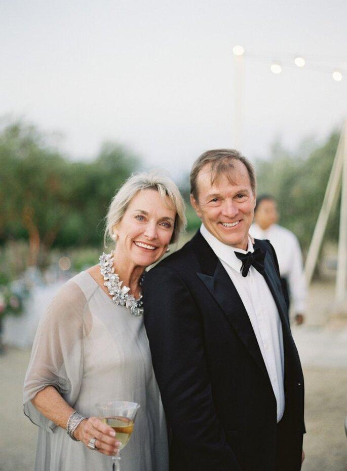 25 consejos de la abuela que marcarán la diferencia en tu matrimonio - Patrick Moyer Photography