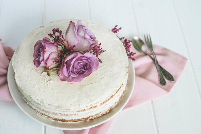 Shutterstock: Gita Kelpsiene