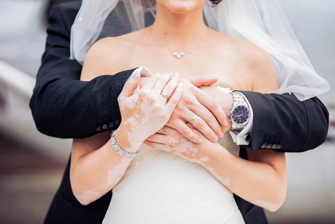 ESHATKLICKGEMACHT – Hochzeitsbilder & Hochzeitsfilme