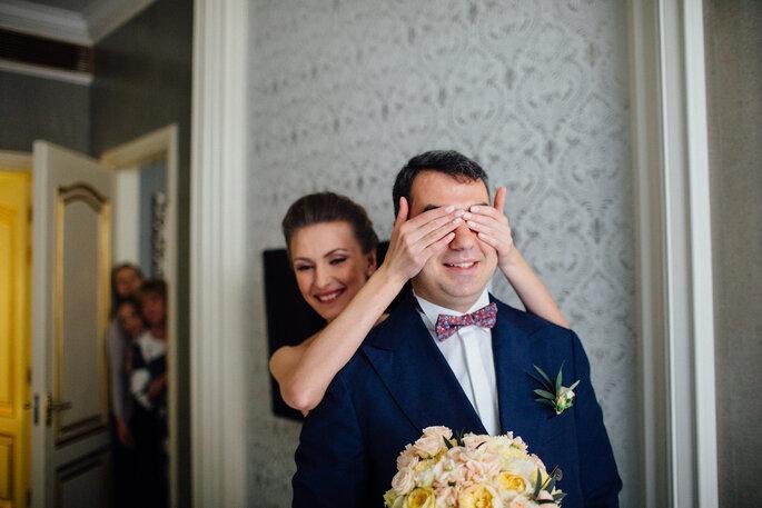 wedding_112