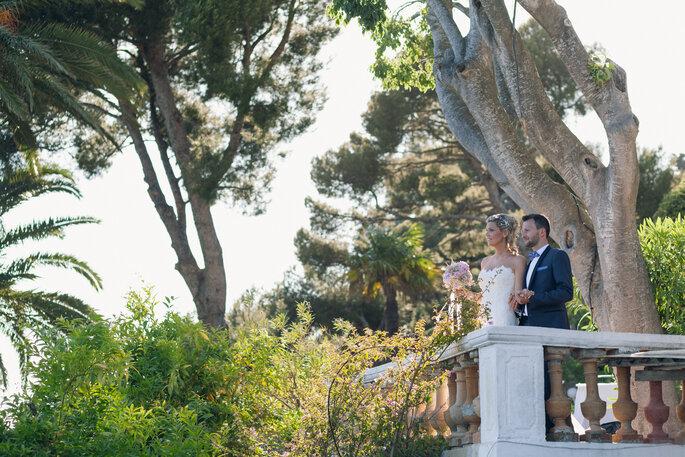 photographe-mariage-paris-toulon-studiobokeh-lika-banshoya-zankyou-42