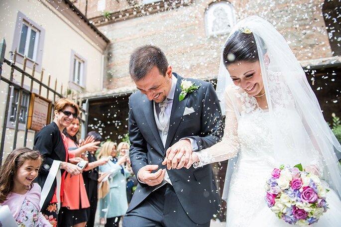 Stefano Sacchi Servizi Fotografici