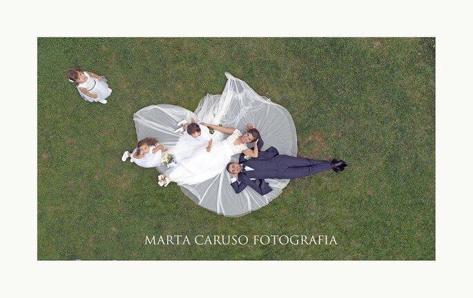 Marta Caruso Fotografia