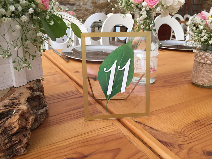 Love Stories Weddings - Wedding Decoration & Stationery
