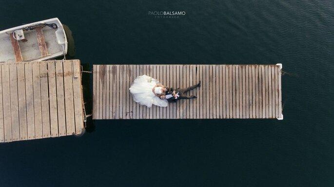 Paolo Balsamo Fotografo