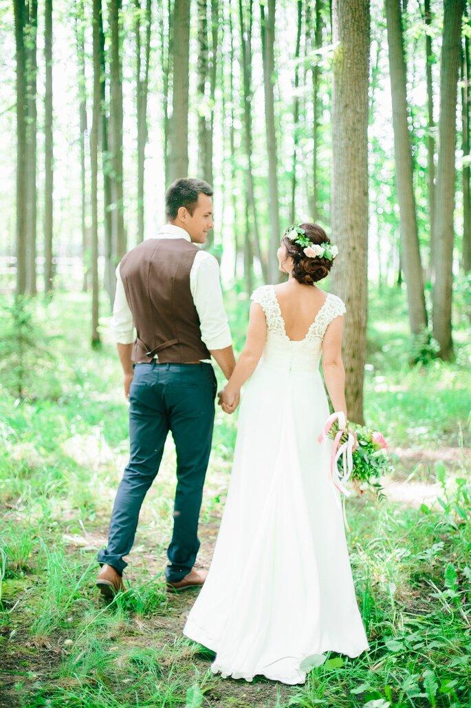 WeddingOE117