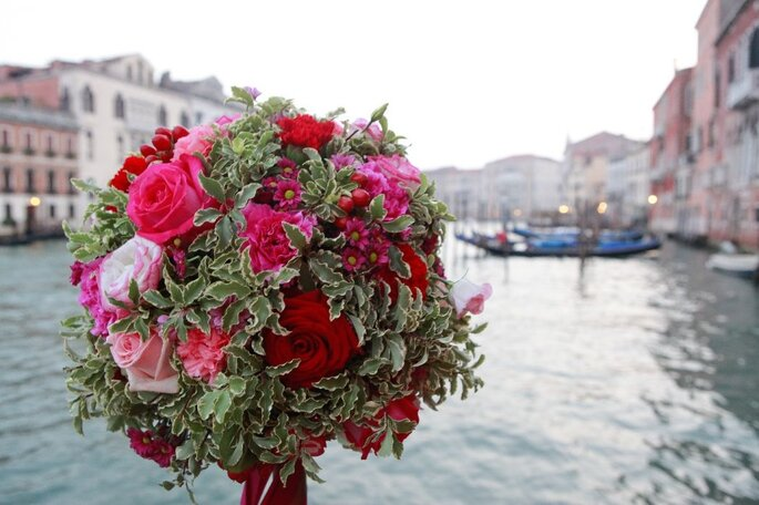 Garini Immagina Eventi - Verona