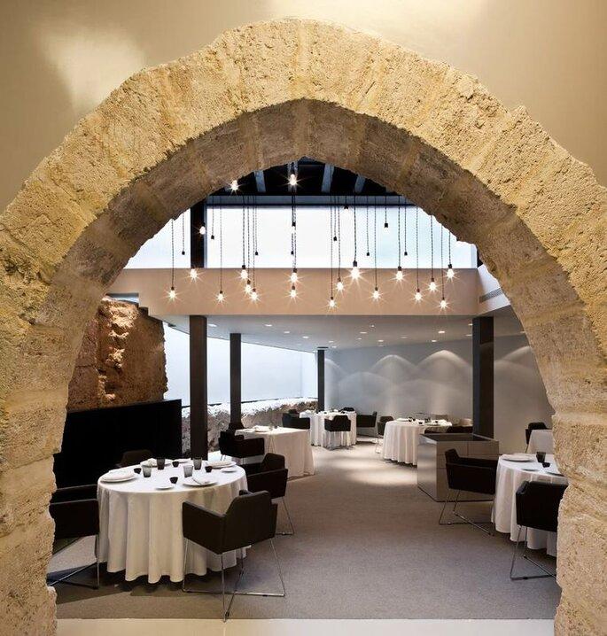 Sucede Restaurante & Caro Hotel
