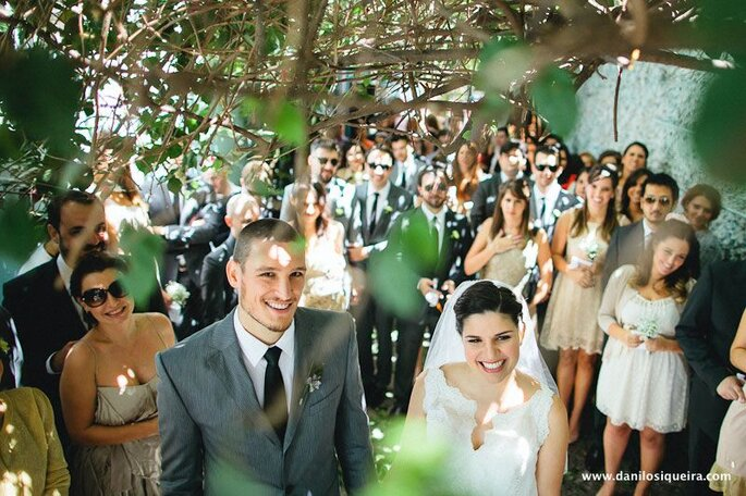 15 Assessores de casamento em São Paulo super requisitados: mais que anjos da guarda!