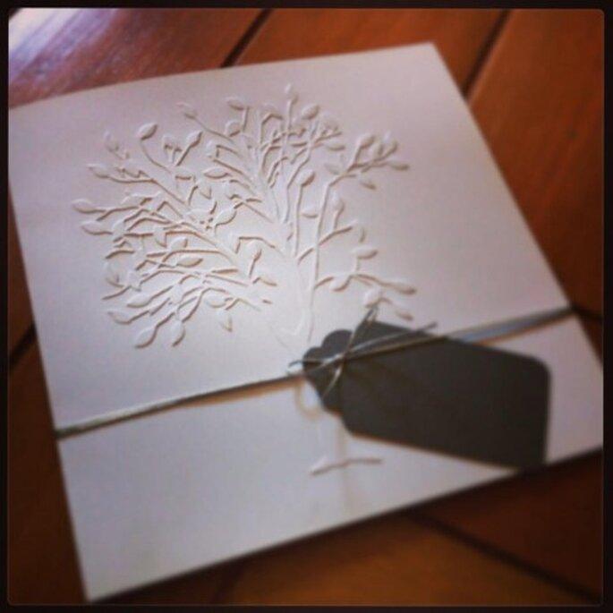 Invitaciones de boda con texturas altavistaventures Image collections
