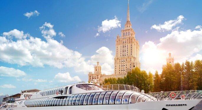 radisson.ru/royalhotel-moscow