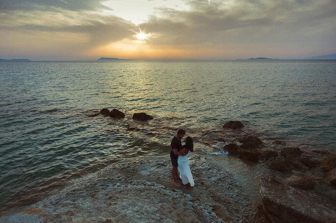 Elena Mantovan Wedding Photography