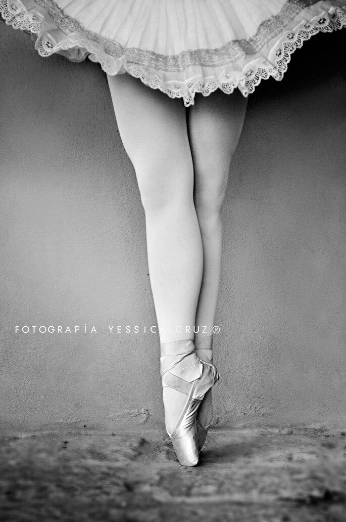 Foto: Yessica Cruz