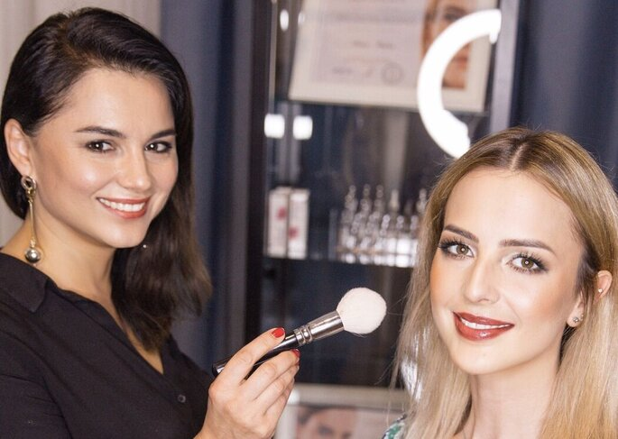 Beauty-Style-Care Tanja Denzel