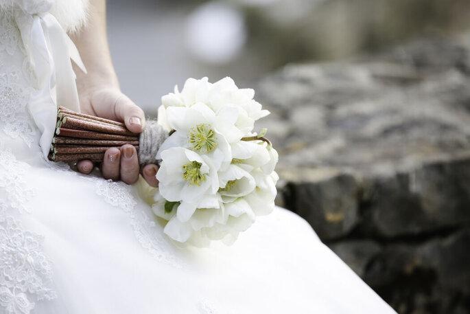 Hochzeitsplanung Zauberhafte Hochzeiten
