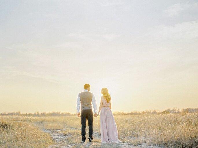Свадебный фотограф Ирина Черепанова