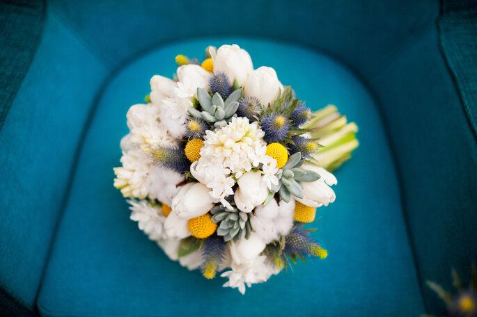 Annaimage - Fleurs : Aude Rose - Wedding designer : Dessine-moi une étoile
