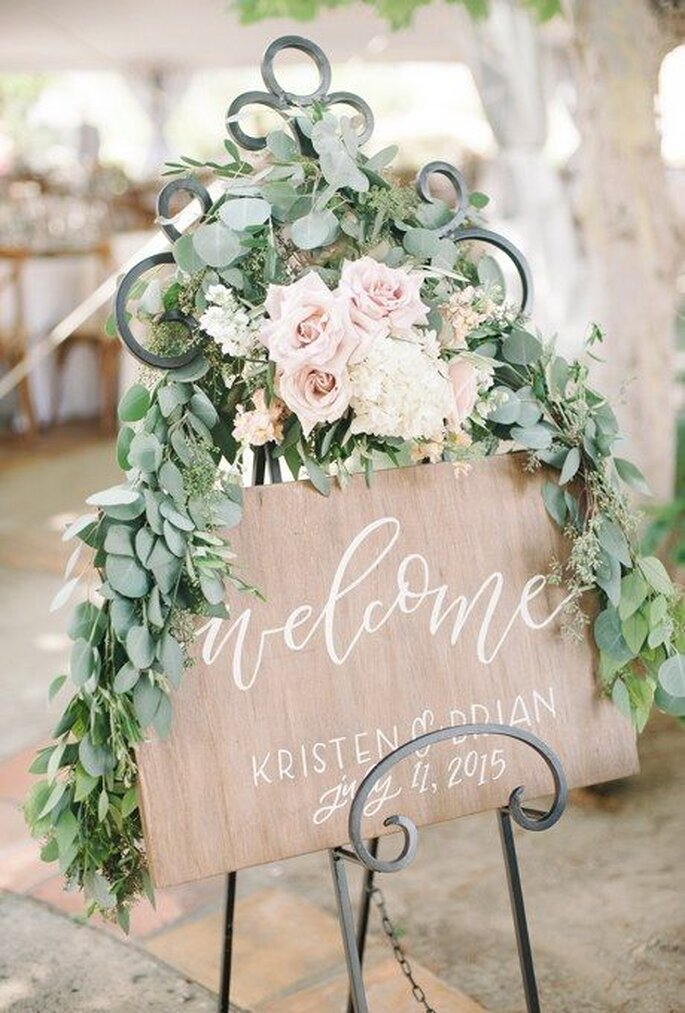 Matrimonio Tema Rosa Cipria : Fiorelli wedding e il matrimonio a tema oro di salvo e maria pia