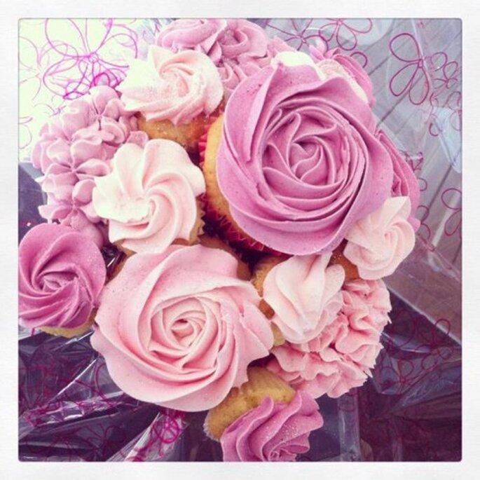 Sophie Les Cupcakes