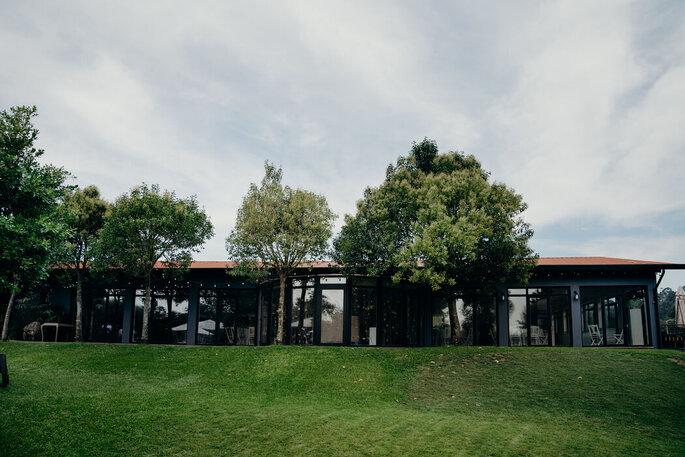 Quinta da Devesa
