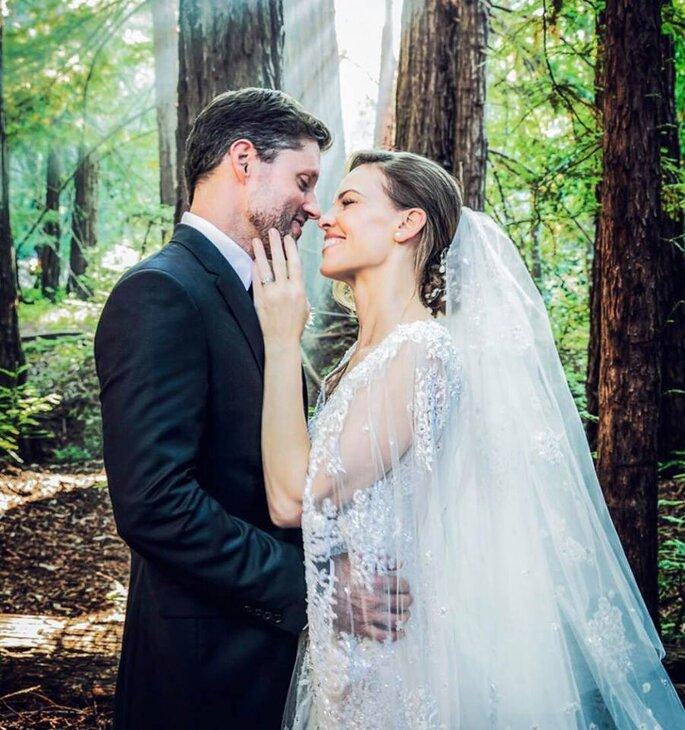 verloofd na 10 maanden van dating Hoe werkt Telegraph dating werk