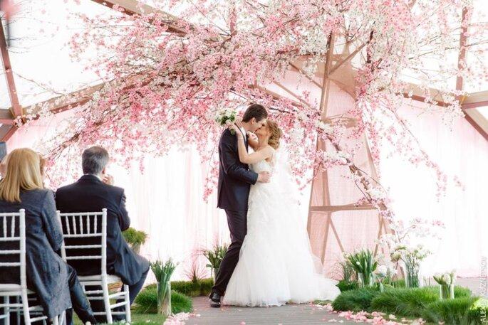 Свадебное агентство Будьте счастливы