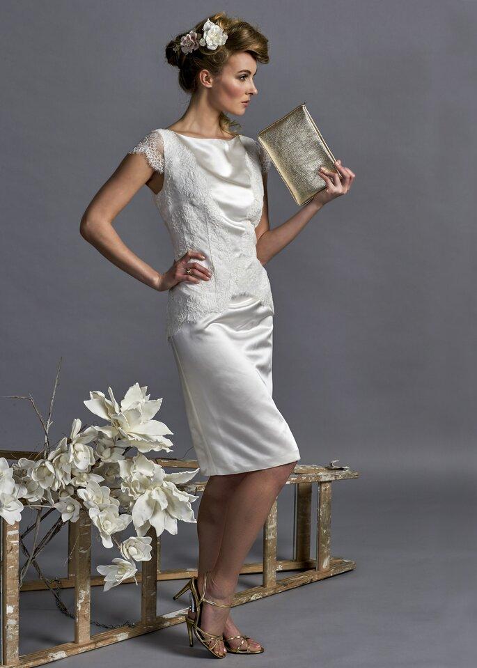 Ella Deck Couture