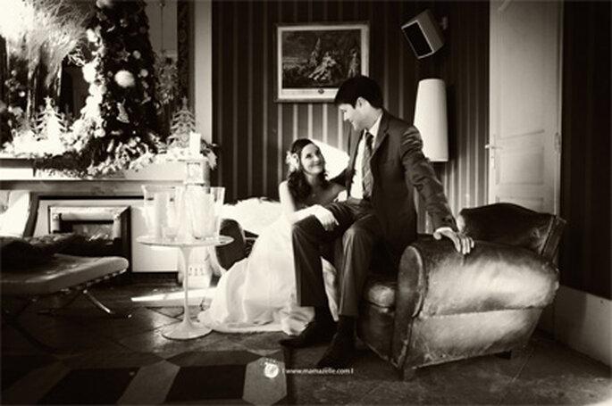 Choisir la date de son mariage
