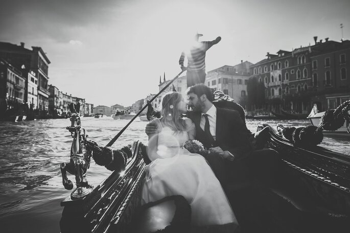 Daniele Padovan Wedding Photography