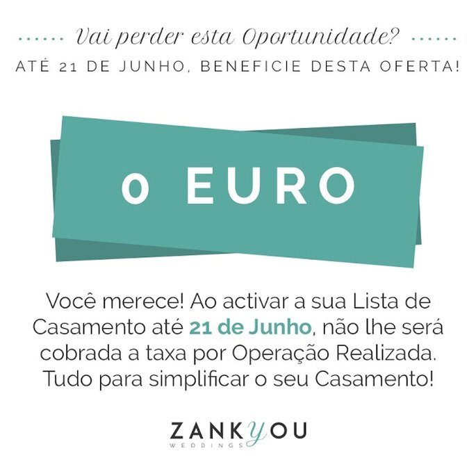 PT-ofertaprimavera-2015