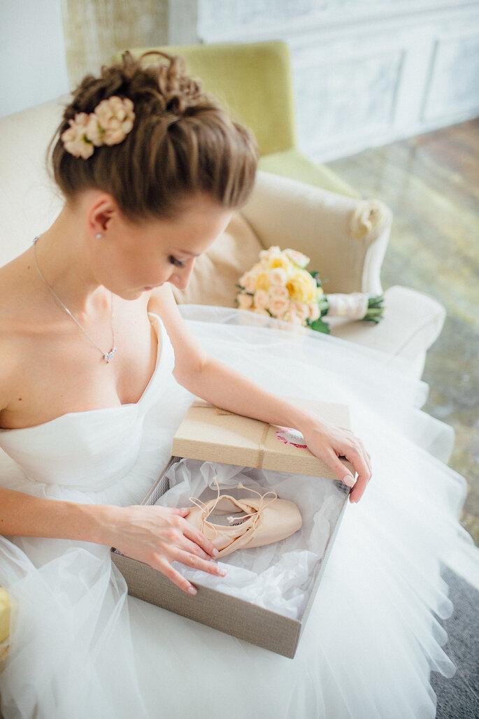 wedding_267