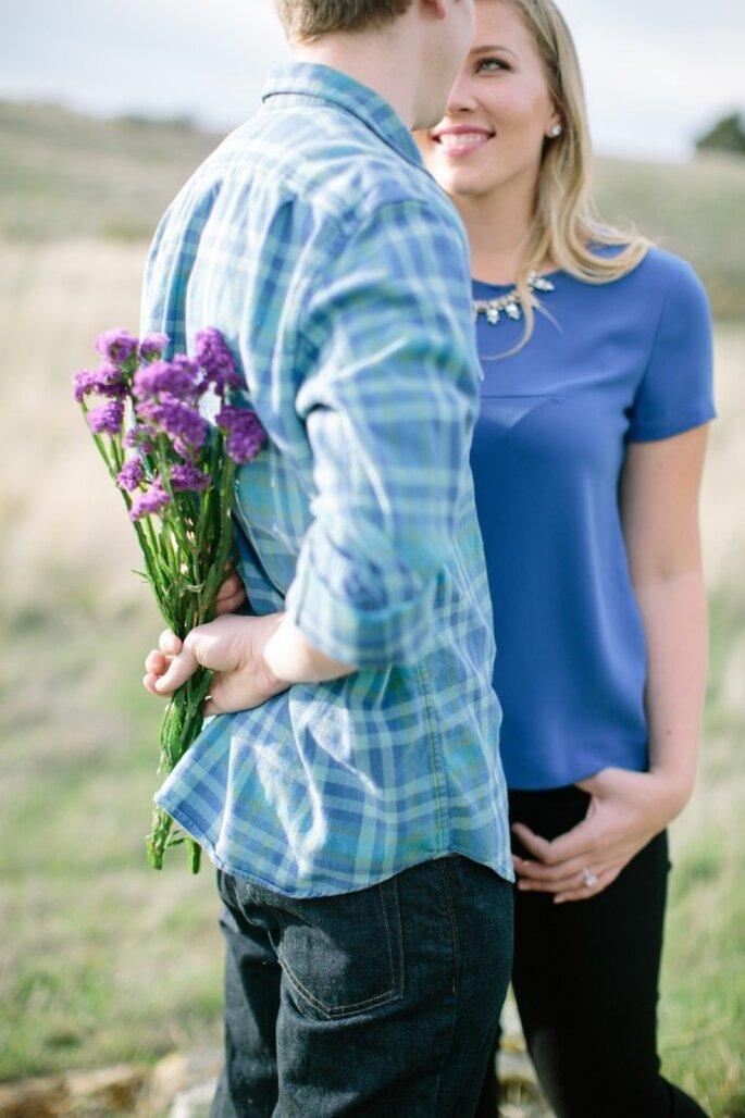 La receta secreta para que no haya conflicto en tu relación - This Love Of Yours Photography