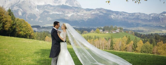 Weddings by Kajsa