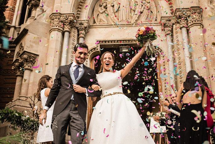 Laura Pastor Fotografía fotógrafa de bodas en Barcelona