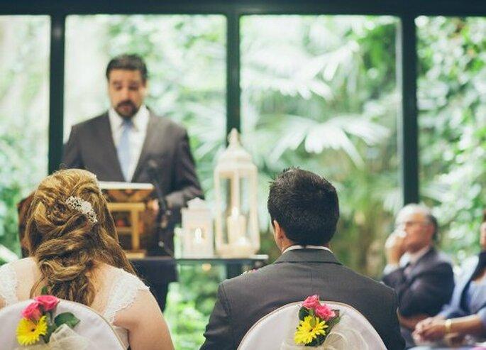 Poemas Para Matrimonio Catolico : Casarse con neruda. la elección de las lecturas para una ceremonia civil