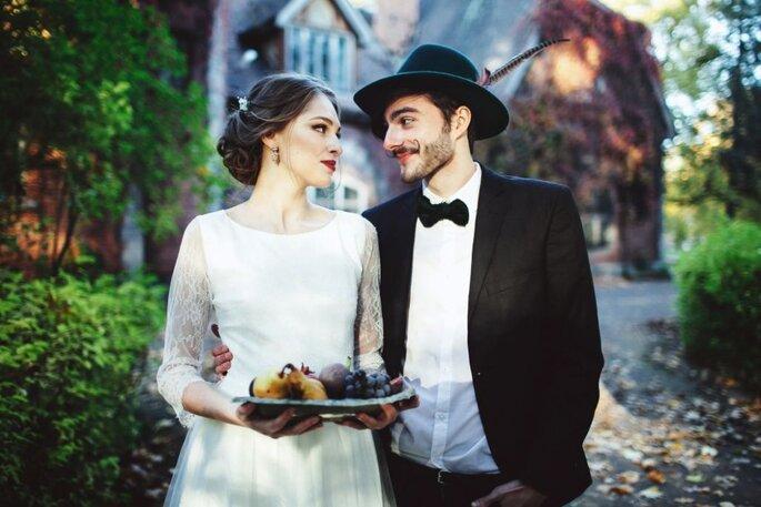 Свадебное агентство Сладкая Вата2