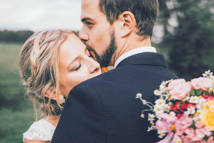 Verheiratete Dating uk