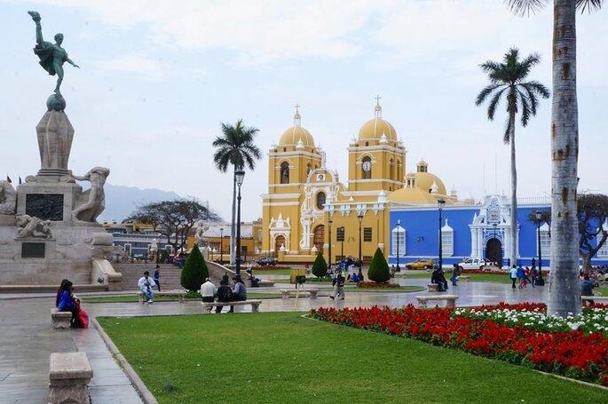 North Perú Tours