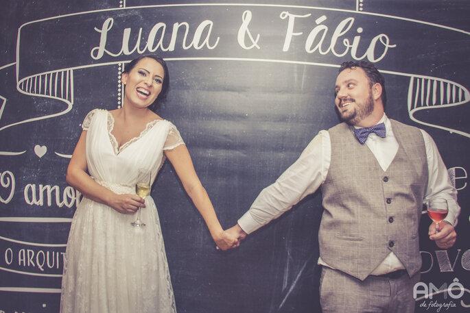 Luana e Fabio_Amô de Fotografia55