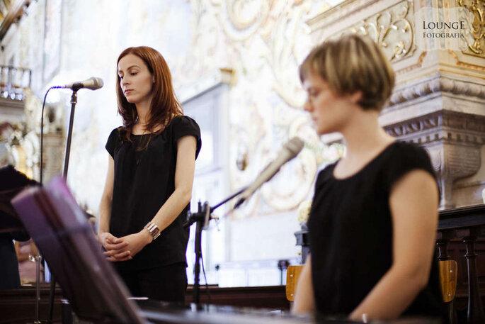 RosaceaMusic